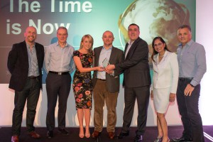 Island-Networks-Cisco-Ireland-Rising-Star-Commercial-Partner-of-the-Year-FY14-original