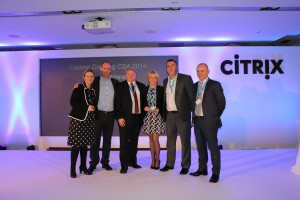 Island-Networks-Citrix-Fastest-Growing-Partner-2014-original